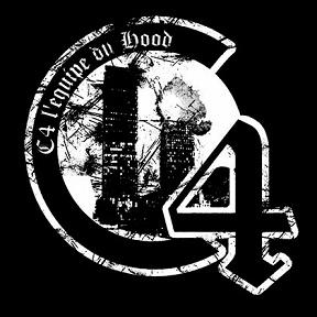 C4 Clan