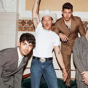 Diplo & Jonas Brothers