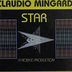 Claudio Mingardi