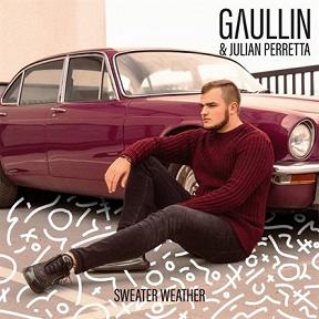 Gaullin & Julian Perretta