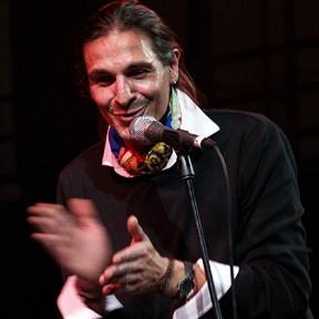José Soto Sorderita