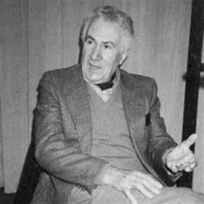 Carlo Savina