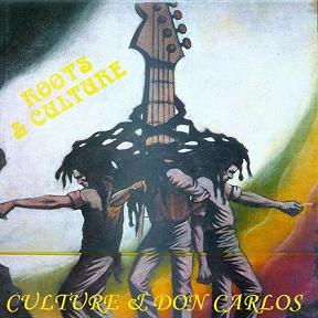 Culture & Don Carlos