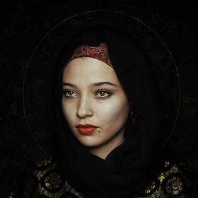 Meryem Aboulouafa