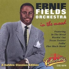 Ernie Fields & His Orchestra