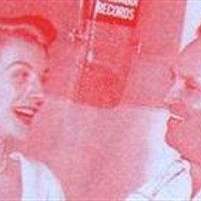 Rosemary Clooney & Gene Autry