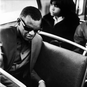 Ray Charles & His Orchestra