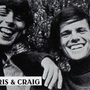 Chris & Craig