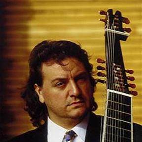 Luca Pianca