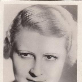 Annette Lajon