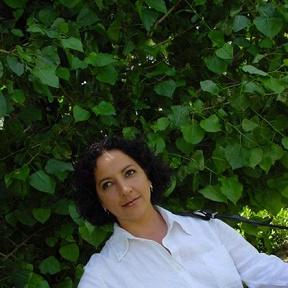 Inma Serrano