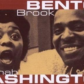 Dinah Washington & Brook Benton