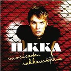Ilkka & Heikki