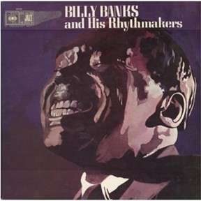 Billy Banks & His Orchestra