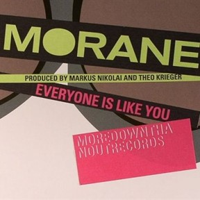 Morane