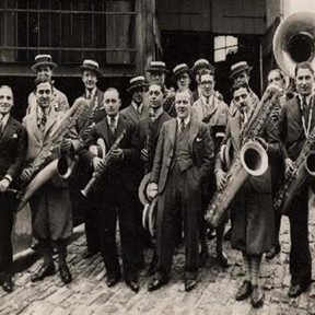 Jack Hylton & His Orchestra