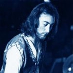 Roger Glover & Butterfly Ball