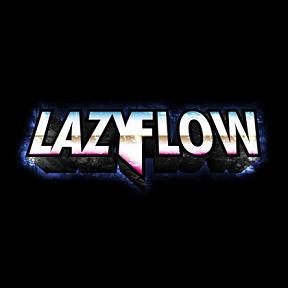 Lazy Flow