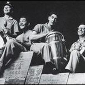 Arthur Lyman Group