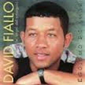 David Fiallo