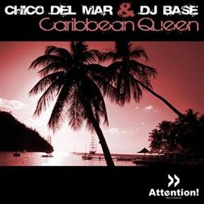 Chico del Mar & DJ Base