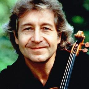 Pierre Amoyal