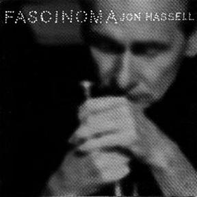 John Hassell