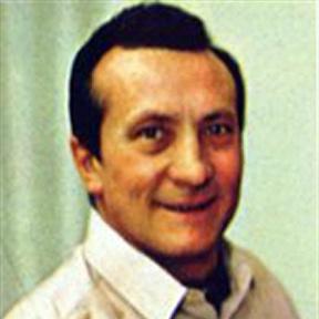 Ernesto Bonino