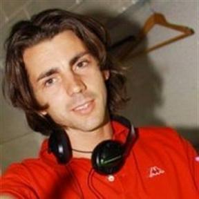DJ Commy