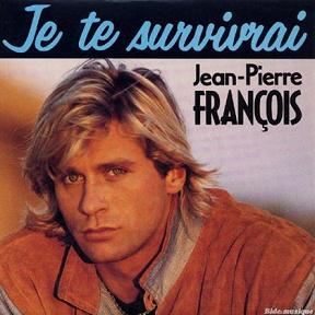 Jean-Pierre François