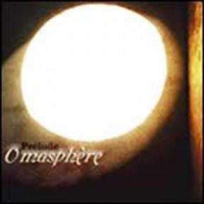 Omasphere