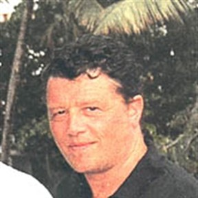Lionel Leroy