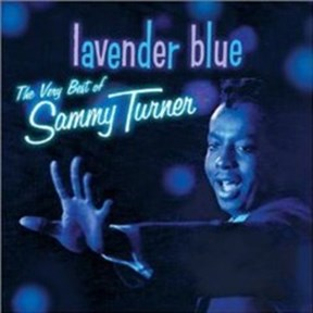 Sammy Turner