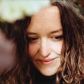 Kathryn Williams