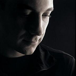 Danilo Vigorito