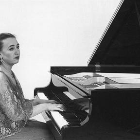 Viktoria Postnikova