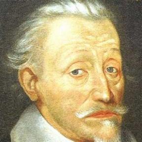 Franz Tunder