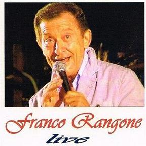 Franco Rangone