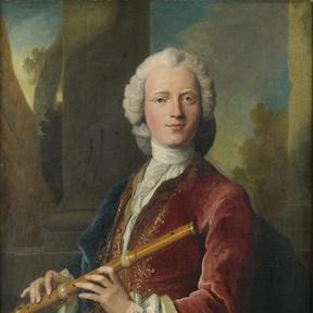 Michel Blavet