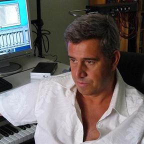 Fabrizio Fornaci