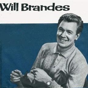 Will Brandes