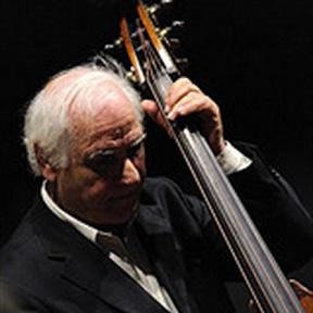 Giorgio Rosciglione
