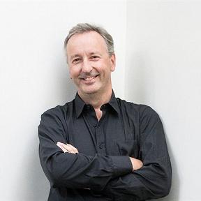 Paul Agnew