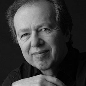 Georges Pludermacher