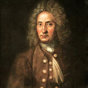 Giuseppe Torelli
