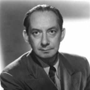 Werner Richard Heymann