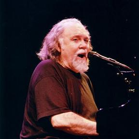 Carlos Buschini