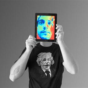 Nick Olivetti