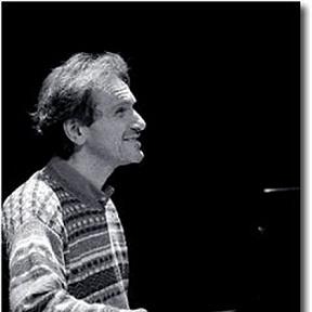 Piero Bassini