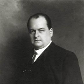 Josef von Manowarda